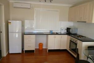 Unit 3/111 Sale Street, Orange, NSW 2800