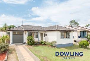 29 Lister Avenue, Beresfield, NSW 2322
