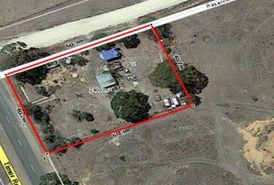 468 Timor Road, Bowenvale, Vic 3465
