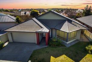 3 Simona Close, Griffith, NSW 2680