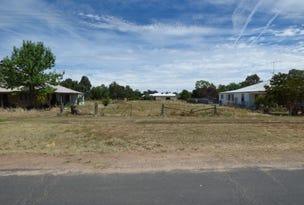 Lot 6 Oberon Street, Eugowra, NSW 2806