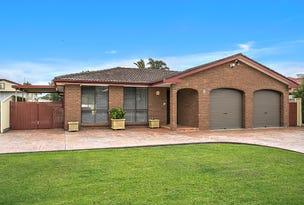 8 Ribbonwood Place, Albion Park Rail, NSW 2527