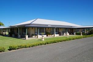 954 Old Gunnedah Road, Narrabri, NSW 2390
