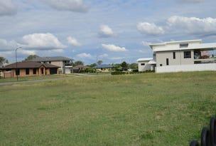 109 Larcombe Street, Kawana, Qld 4701
