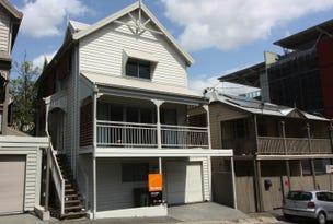56 Sexton St, Petrie Terrace, Qld 4000