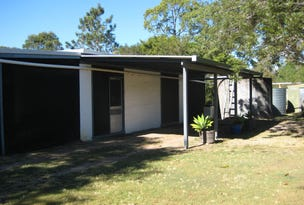 326 Woodgate Rd, Goodwood, Qld 4660