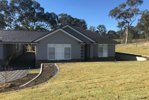 5 Brandywell Close, Glenorie, NSW 2157