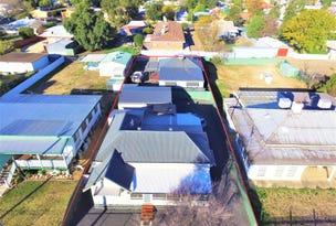 30A & 30B Mackenzie Street - REDUCED, Moree, NSW 2400