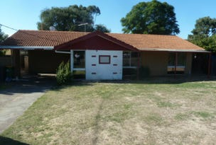 12 Ypres Road, Camillo, WA 6111