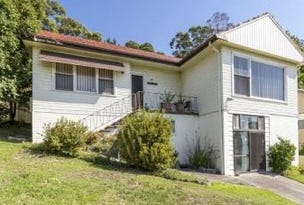 38 Crescent Road, Charlestown, NSW 2290