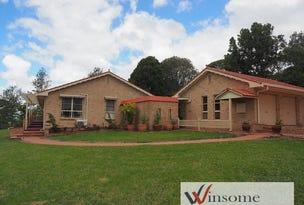 7 Campbell Place, Aldavilla, NSW 2440