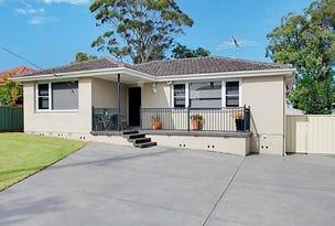 35 angle road, Leumeah, NSW 2560