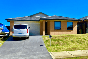 94 Avondale Road, Cooranbong, NSW 2265