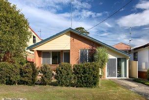 32 Garden Street, Forster, NSW 2428