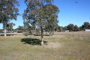 Lot 3 Tilga Street, Canowindra, NSW 2804