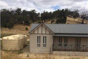 267 Adelaide Gully Rd, Kersbrook, SA 5231