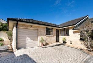 4/3-5 Mungo Place, Flinders, NSW 2529