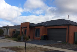 3 Creekview Place, Ascot, Vic 3551