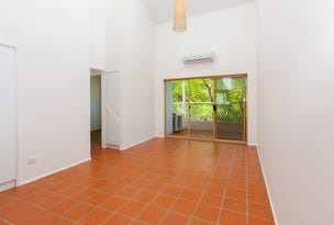 17/15 Clarence Road, Indooroopilly, Qld 4068