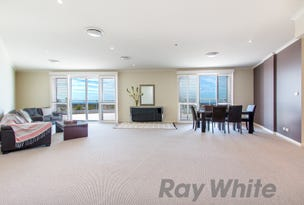 907/316 Charlestown Road, Charlestown, NSW 2290