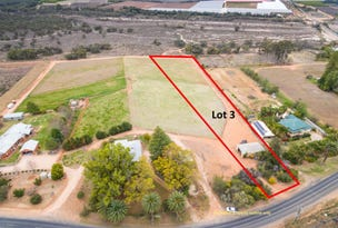 Lot 3/ 117 McEdward Street, Birdwoodton, Vic 3505