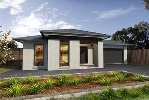 228 Northern Edge Estate, Warrnambool, Vic 3280