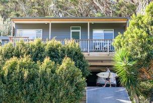61 Kinka Road, Seal Rocks, NSW 2423