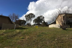 Lot 37 Golf Links Estate, Tumut, NSW 2720