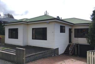14 Connaught Crescent, West Launceston, Tas 7250