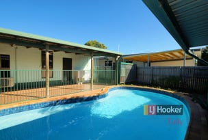 41 Taylor Street, Tully Heads, Qld 4854