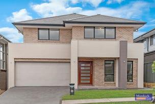 17 Fanflower Avenue, Denham Court, NSW 2565