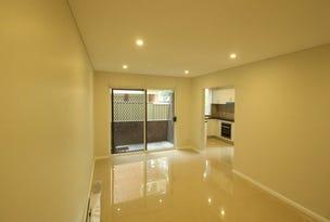5/4-6 Allen Street, Harris Park, NSW 2150