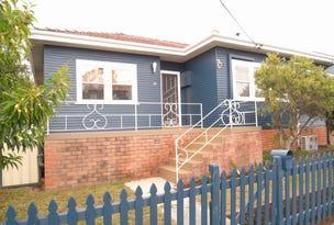 50 Combined Street, Wingham, NSW 2429