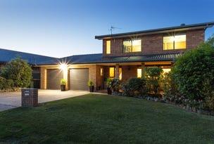 13 Pettitt Avenue, Taree, NSW 2430