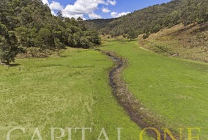 Lot 74 Brush Creek Road, Cedar Brush Creek, NSW 2259