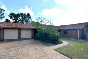 1 Underwood Court, Biloela, Qld 4715