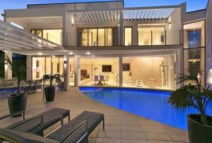 6 Tuffy Avenue, Sans Souci, NSW 2219