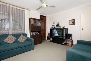 75/47 Jarvis Road, Elizabeth Vale, SA 5112