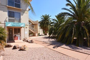Whyalla Playford, address available on request