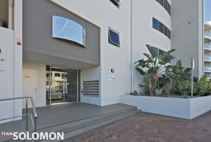 4/135 Shore Street West, Cleveland, Qld 4163