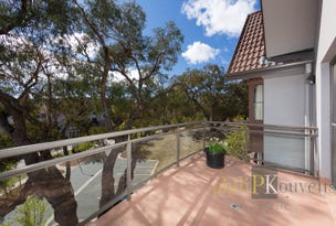 5/2 Eldridge Crescent, Garran, ACT 2605