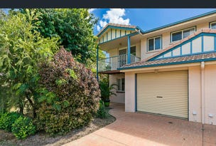 Victoria Point, address available on request