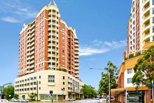 901/3-7 Albert Rd, Strathfield, NSW 2135
