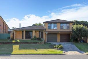 98 Blaxland Avenue, Singleton, NSW 2330