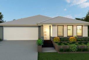 Lot 1512 Eddy Court, Dubbo, NSW 2830