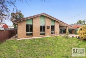 18 Beverley Street, Kangaroo Flat, Vic 3555