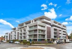Level 4/2-8 Loftus Street, Turrella, NSW 2205