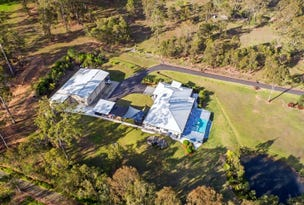 620-628 Camp Cable Road, Logan Village, Qld 4207