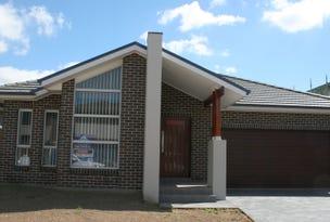 Lot 142 McKechnie Rd, Edmondson Park, NSW 2174