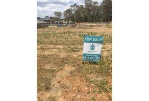 Lot 102, 300 Talana Hill Drive, Edmondson Park, NSW 2174